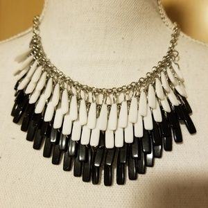 * 3 for $25* STUDIO WORKS NECKLACE
